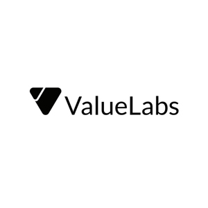 valuelabs-logo-300x300-updated